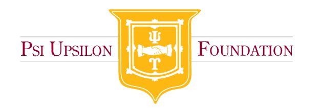 The Psi Upsilon Foundation