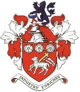 Liversedge F.C.
