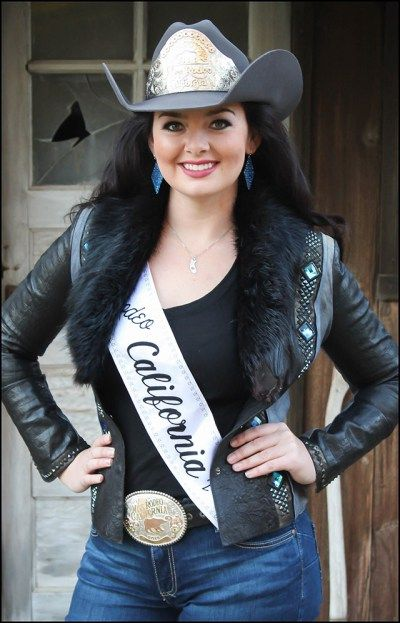 35 Best Road To Miss Rodeo America 2017 Amp Miss Rodeo Teen