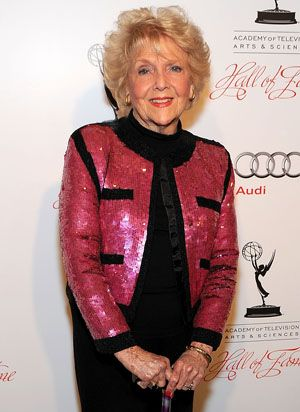 "'I Love Lucy' star Doris Singleton dies. Doris Singleton, best known for her role in ""I Love Lucy,"" has died at the age of 92. A chance meeting with Lucille Ball on a radio show in 1948 led the two women to strike up a working relationship that would span decades. Ball cast Singleton in her 1950s starring vehicle, ""I Love Lucy""; Singleton played the recurring role of Carolyn Appleby, Lucy and Ricky Ricardo's neighbor, known for bragging about her son, Stevie"