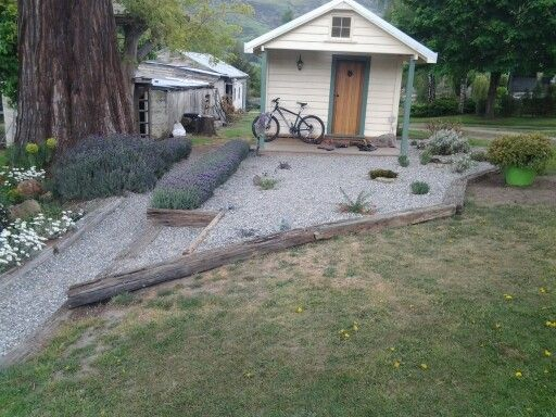 Tiny Home Yard Design on container garden designs, fall yard designs, northwest front yard landscaping designs, tiny clock movements, front yard sidewalk designs, small yard ideas landscaping designs, tiny house design, tiny apartment yards, small yard garden designs, pretty yard designs, small bathrooms designs, home yard designs, florida front yard landscape designs, no lawn front yard designs, vertical garden designs, yard and garden designs, front yard planter designs, narrow yard designs, large yard designs, front yard courtyard designs,