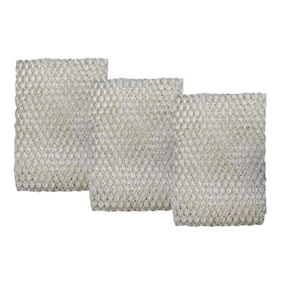 Crucial Holmes Humidifier Filter