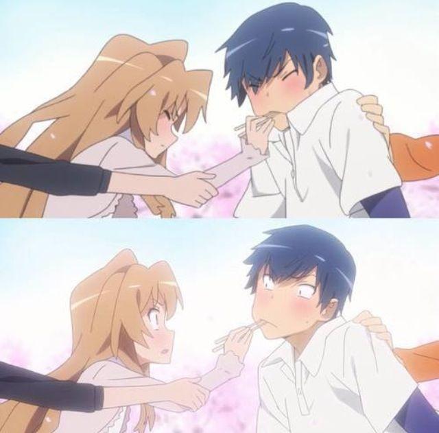35 Best Anime