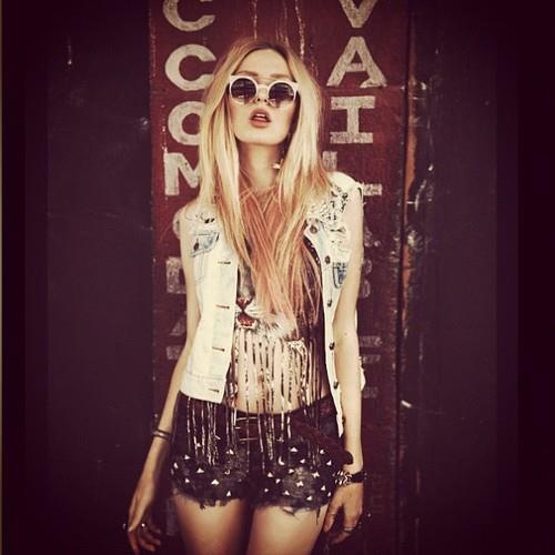 17 Best Images About New Pop Rock Punk Fashion Style On Pinterest Grunge Style Rock Fashion