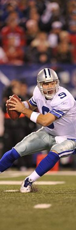 Tony Romo #cowboys #football #NFL #QB #dallas #romo #sports