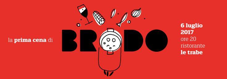 Tutti i sapori di BRODO nel menù di Peppe Stanzione, così debutta la Rete di Produttori del Cilento e Piana del Sele - Luciano Pignataro Wine&Food Blog