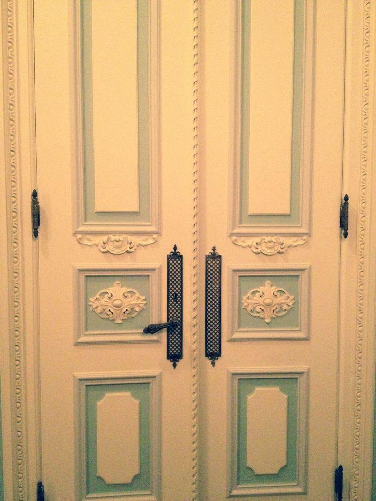Romantic Door Photo By Ana Rocha De Sousa