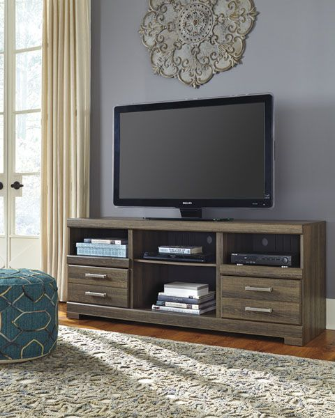 20 best Entertainment Solutions TV Stands and Walls images on