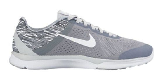 $89.99 - Nike Dual Fusion HIT Women's Cross-Training Shoes women's 5.5 #shoes #nike #2016