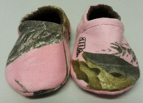 361 Best Images About Camo On Pinterest