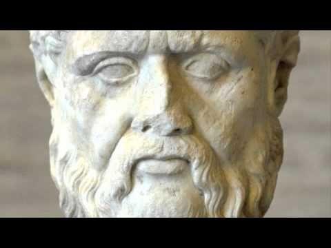 ▶ Platon : L'immortalité de l'âme (Phédon)