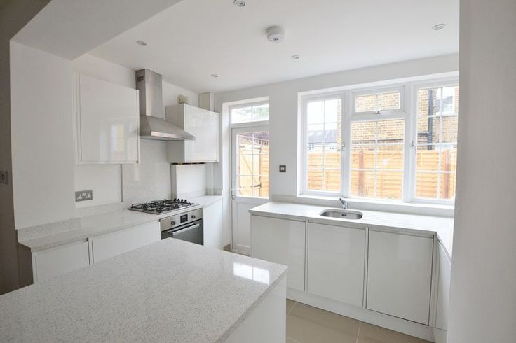 TO LET  Newly refurbished 2 bed Victorian house  Plymouth Road #Bromley http://www.vincentchandler.co.uk/properties-to-let/property/6776863-plymouth-road-bromley
