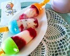 Fitt epres-joghurtos házi jégkrém - gluténmentes http://mediterran.cafeblog.hu/2017/05/29/fitt-epres-joghurtos-jegkrem-a-husito-csoda/