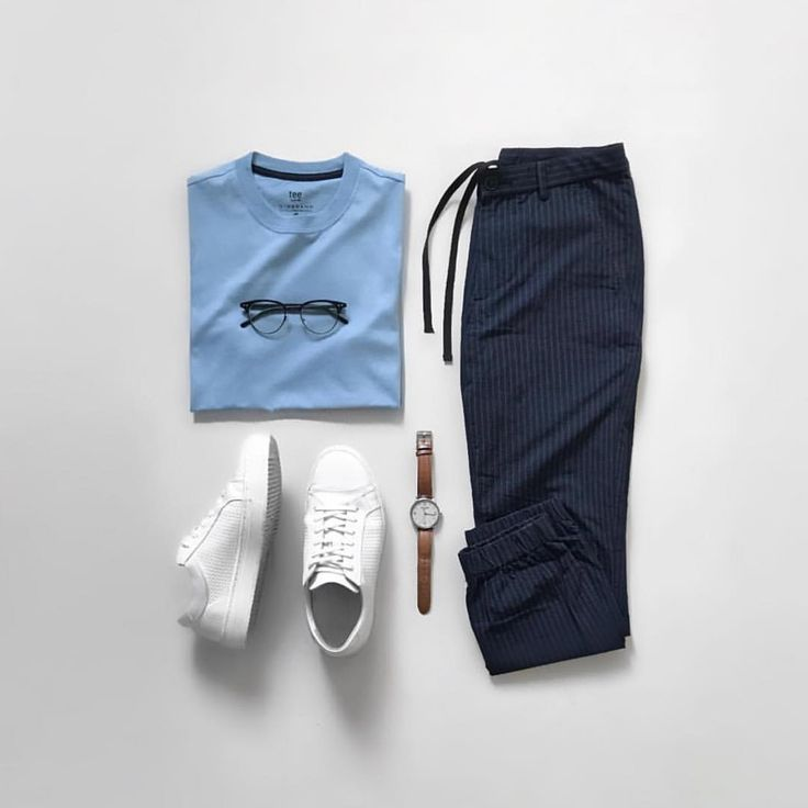 Academy Sports And Outdoors Tee Shirts Mens Fashion Shoes