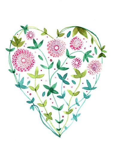 Love!: