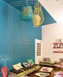 Картинки по запросу как спрятать провода от телевизора висящего на стене