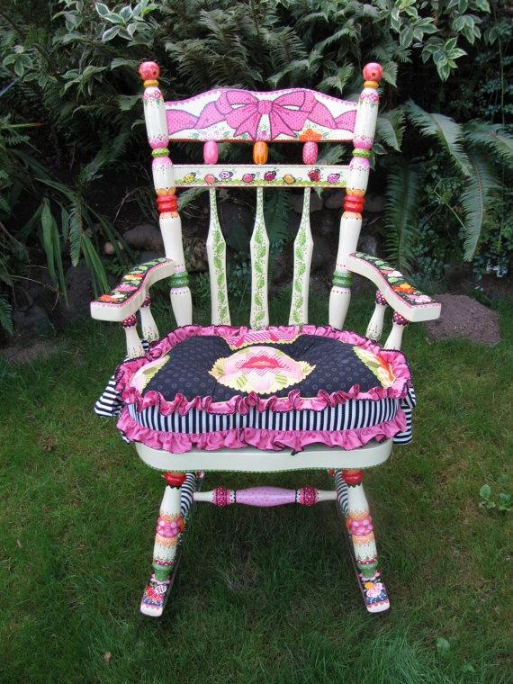 Balancelle Jardin Vintage : jardin mobilier de jardin fauteuil sillon vintage rester belle chair