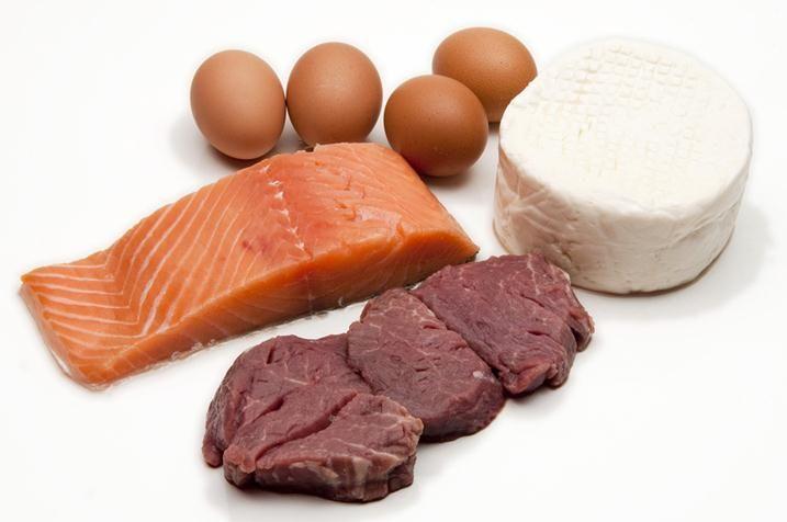 Камни в желчном диета