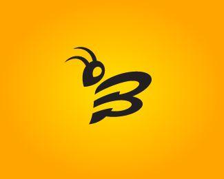 Usar simbologia na criação de logotipos é muito comum para designers. Basta ter um conceito coerente, que ao passar a mensagem do logotipo o cliente consiga