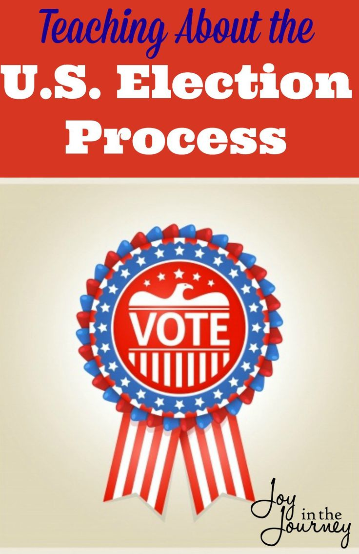If you have been considering a study on the election process now is the time! We are in an election year.This lapbook teaches all about the election process.