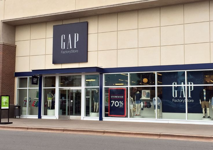 Best 25+ Gap Outlet Online Ideas On Pinterest   Cos Outlet, Usd To