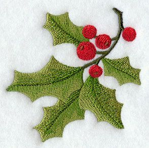 Machine Embroidery Designs at Embroidery Library! - Color Change - F7448
