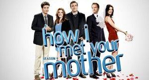 'Cómo conocí a vuestra madre' a punto de llegar a su fin aunque en España, aun nos queda ver su última temporada. En el último capítulo de la Temporada 8, probablemente ya conocimos a la mujer de  Ted Mosby.