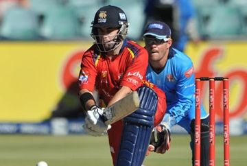 #CAPECOBRAS VS #LIONS, 15:30PM, 01/11/2015 The Lions squad will come up against and experienced and imposing Cape Cobras side when the 2 teams clash at PPC Newlands.