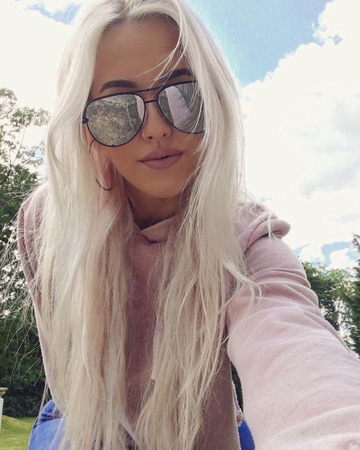 Lottie (@lottietomlinson) • Fotos y vídeos de Instagram