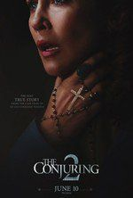 Watch The Conjuring 2 The Enfield Poltergeist on http://www.watch32movies.biz/219-the-conjuring-2-the-enfield-poltergeist-2016-full-movie-watch32.html