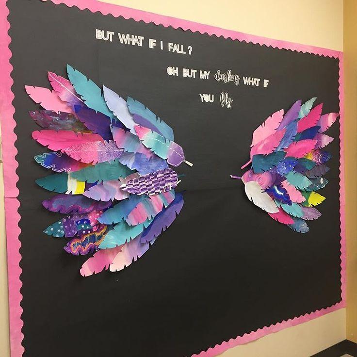 … oh, aber mein Schatz, was ist, wenn du fliegst? !! #Dieses #Jahr # für #den # …   – school