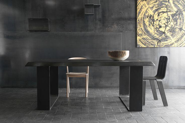 les 54 meilleures images propos de blunt manufacture sur pinterest salles de spectacle. Black Bedroom Furniture Sets. Home Design Ideas