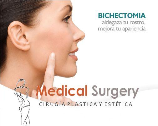bichectomia: adelgaza tu rostro mejora tu apariencia! whatsapp 3157095909 cali y bogota (colombia)