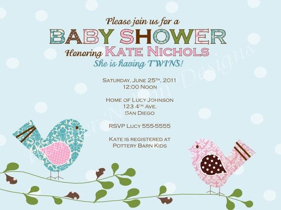 13 best Promos for Pinoys images on Pinterest Giveaways - invitation maker in alabang town center