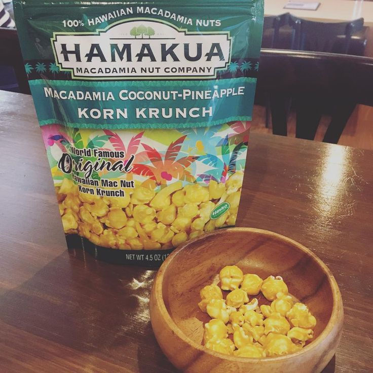 日本人に人気の海外旅行先ランキングでは常に上位に位置する「ハワイ」!今回は、ハワイのお土産ランキングTOP30をご紹介します。外れなしの定番のものばかりなので、お土産選びで迷ったときの参考にしてください♪