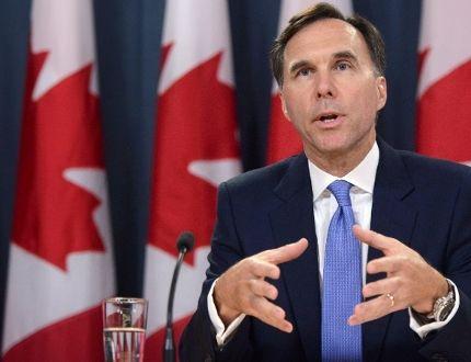 Video: Ottawa looks to close tax loopholes