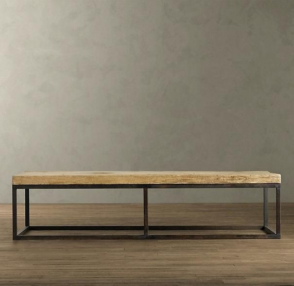 Thin Coffee Table Coffee Table Exciting Black And Light Brown Rectangle Modern Iron And Wood Coffee Table Reclaimed Wood Coffee Table Coffee Table Restoration