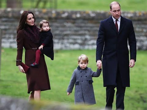 Is there any antiquated  law that forbids Duchesses?