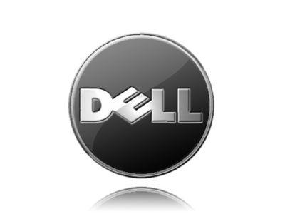 Portátiles DELL de todas las gamas y especificaciones.