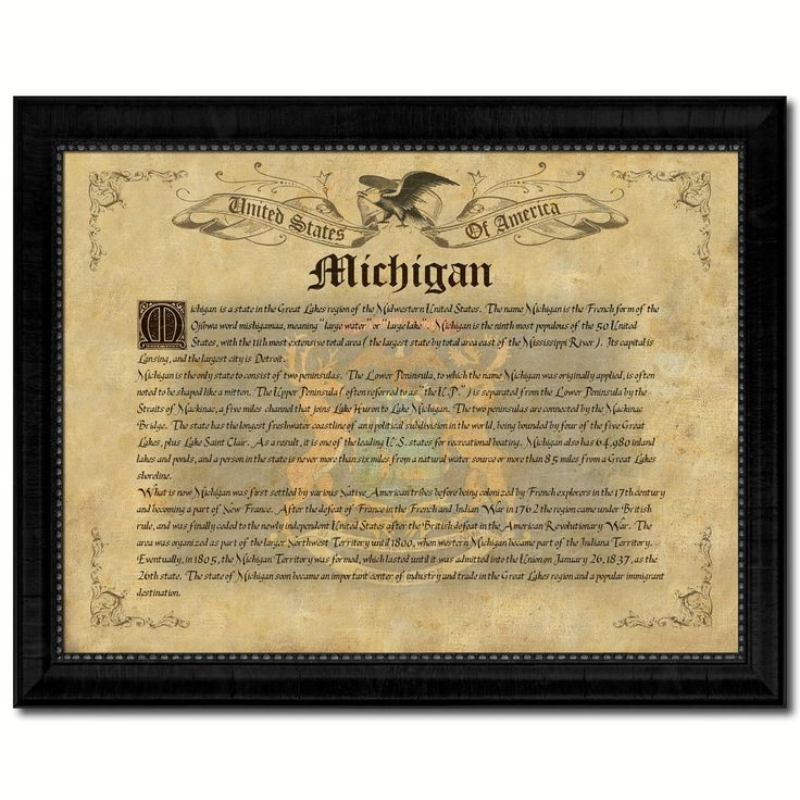 15 best Michigan, Michigan State, Gift Ideas, Home Decor images on ...