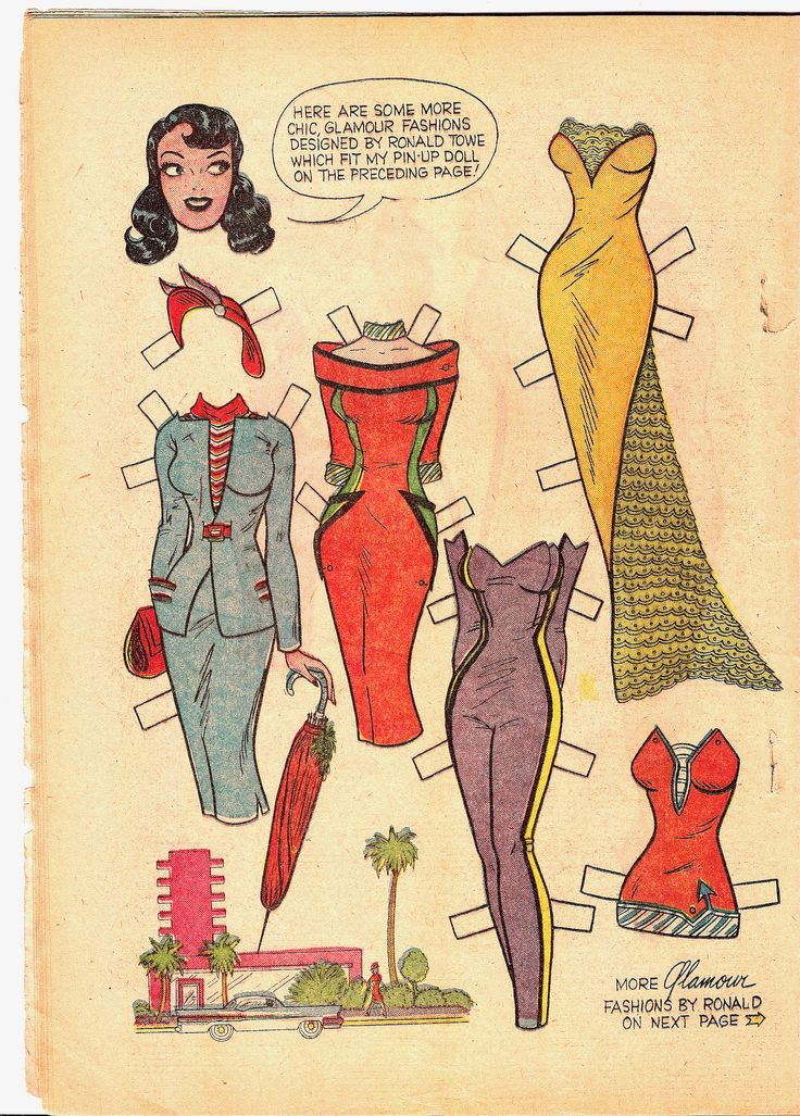 katy keene paper dolls Publisher is archie / mlj we have 4 books to download or read online the latest is katy keene 01.