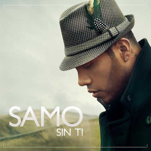Samo - Sin Ti - YouTube: Comenzó Sin, Hoy Le, La Musica, De Samo, Music, Music Feeding, Nuevo Sencillo, Hoy El, Samo Sin