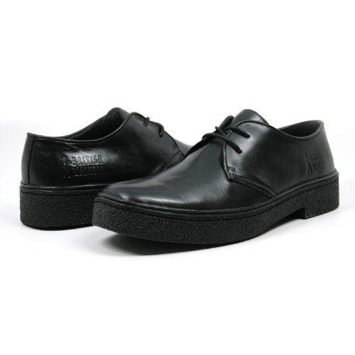 British Walkers Shoes Online