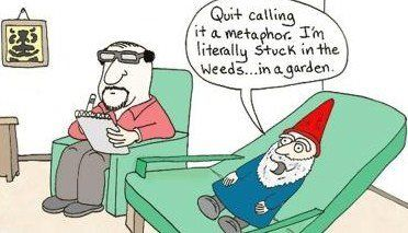 Psychotherapy Funnies - Marty Muldoon | Psychotherapy ...