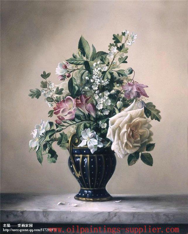 pieter wagemans paintings - Google zoeken
