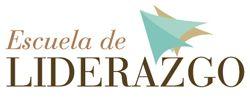 III Edición: Transparencia y Responsabilidad pública - Departamento Ciencia Política y Administración Universidad de Murcia.Fecha inicio:13-02-2014 Fecha fin:30-05-2014 http://www.um.es/actualidad/agenda http://www.um.es/cpaum/escuela-de-liderazgo/iii-edicion-transparencia-y-responsabilidad-publica/