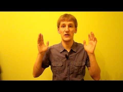 http://www.youtube.com/watch?v=LHnkbhomXLg  Чувство вины и что за чудо ПУПоВИНА