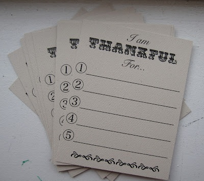 Thankful Game & Printable--good for a thoughtful game for my Scouts around Thanksgiving or when it coordinates with the monthly theme.  Pinning it for my family too at Thanksgiving FHE!