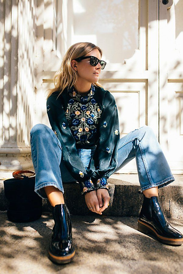 https://www.freepeople.com/shop/jessica-blouse/?category=blouses&color=030&quantity=1&type=REGULAR