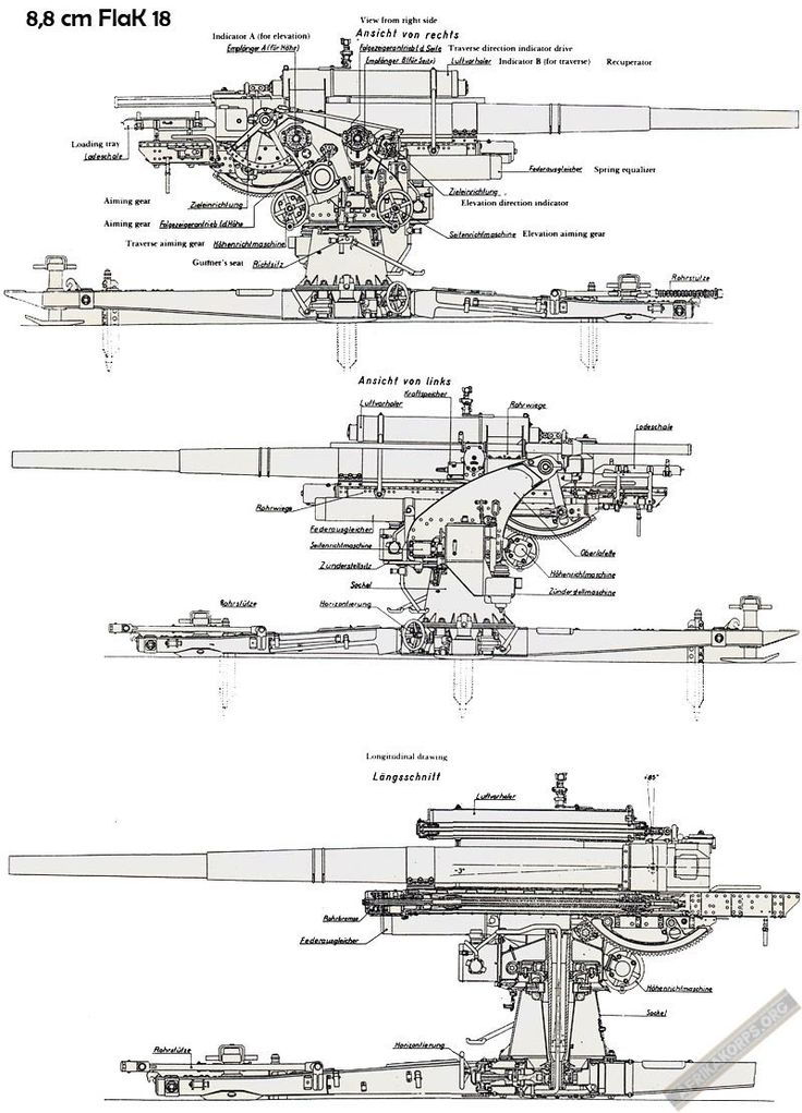 544 best WW2 images on Pinterest Soldiers, World war two and Wwii - new machinist blueprint examples